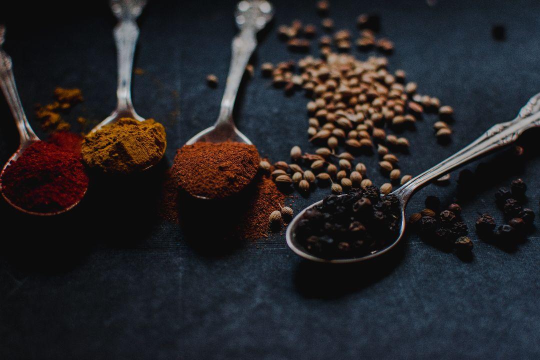 resized-unsplash-spices