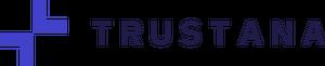 Trustana_Full logo_color_300px